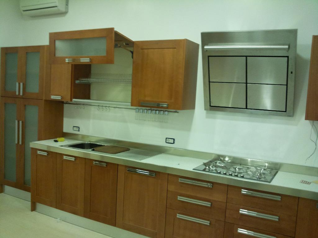 Cucine artigiani napoli agnano cucine su misura arredamento di design galleria artigiani - Artigiani cucine ...
